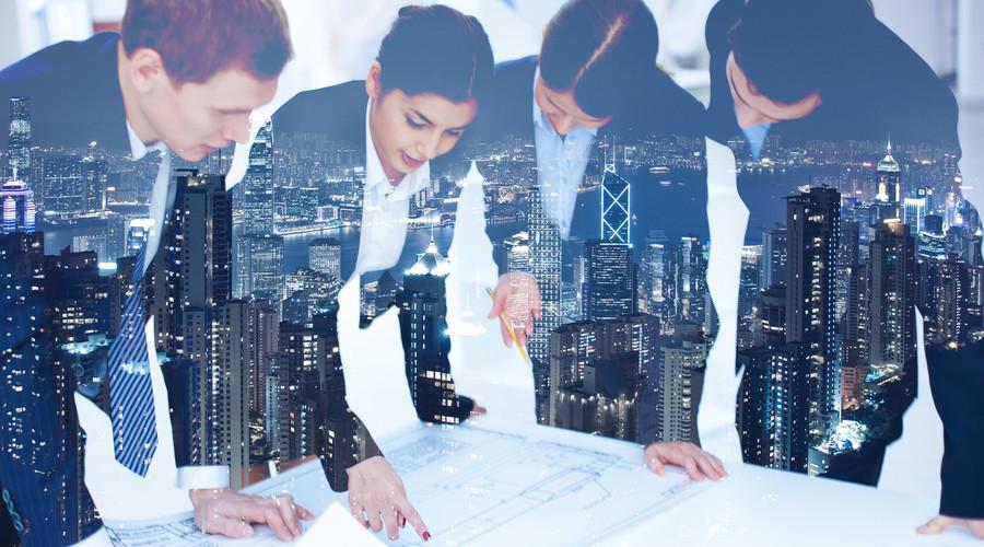 商业秘密协议怎么签订