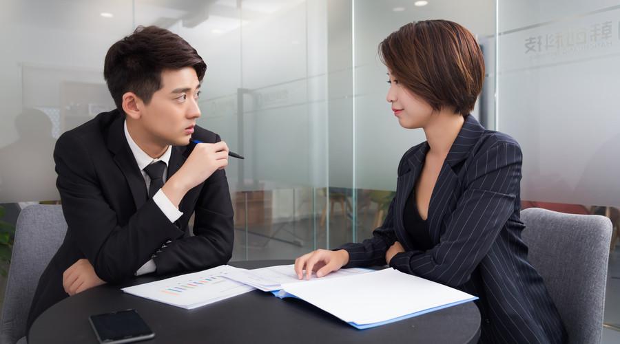 公司破产清算流程是什么