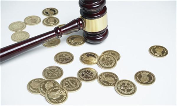 擔保債權與破產費用怎么計算
