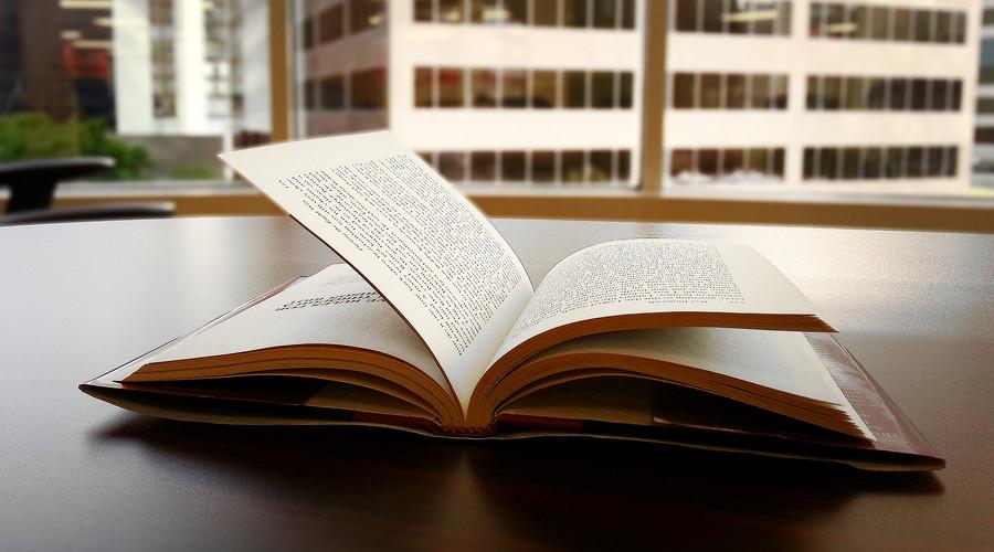 著作权法保护的是哪些作品