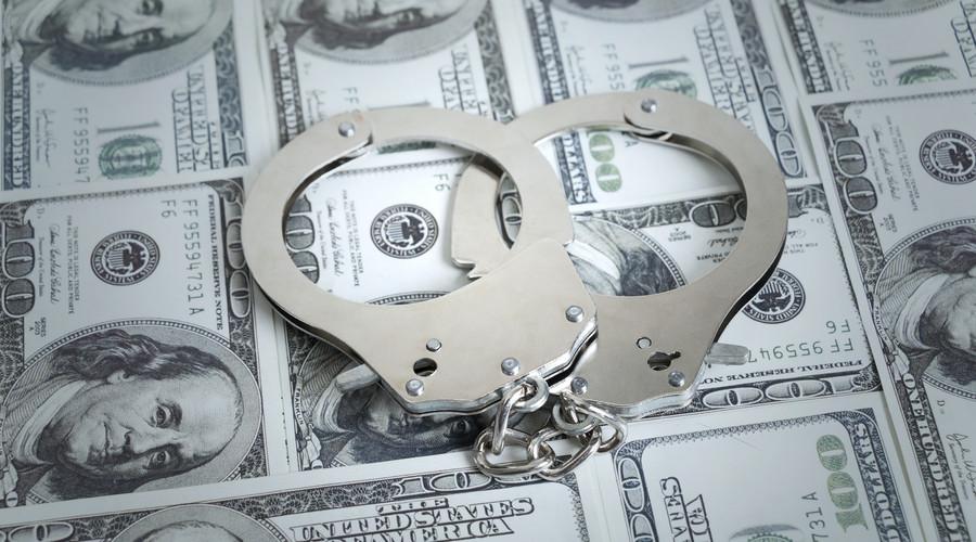 合同诈骗量刑标准是怎样