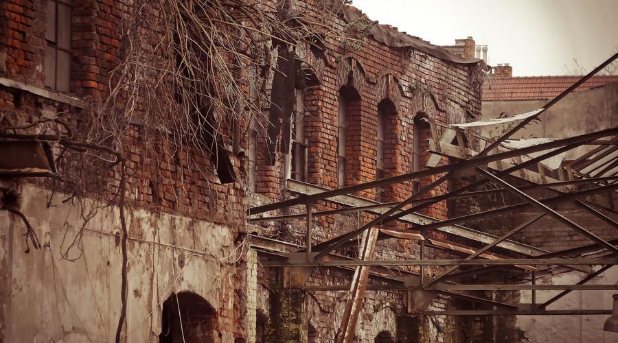 农村房屋拆迁协议内容包括什么