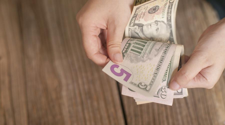 购销合同定金条款可以约定吗
