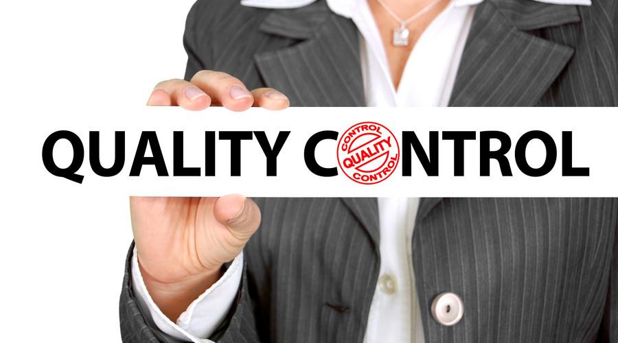 商標權質押登記手續是什么