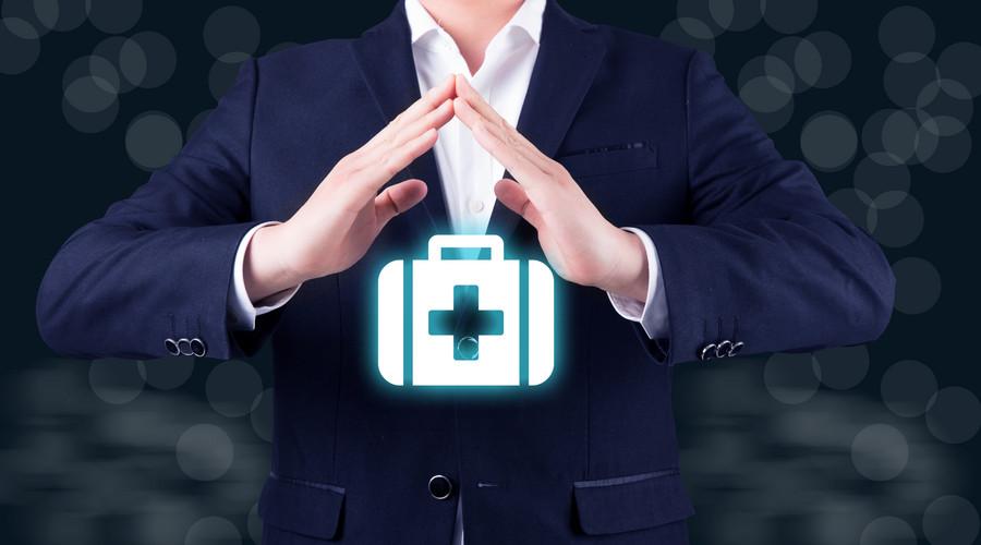 商业补充医疗保险的报销范围
