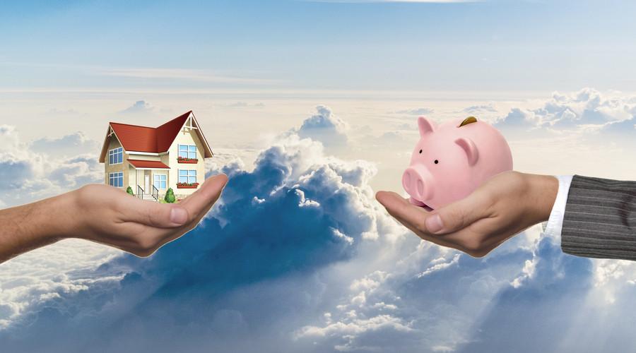 房屋合同违约赔偿标准是怎样