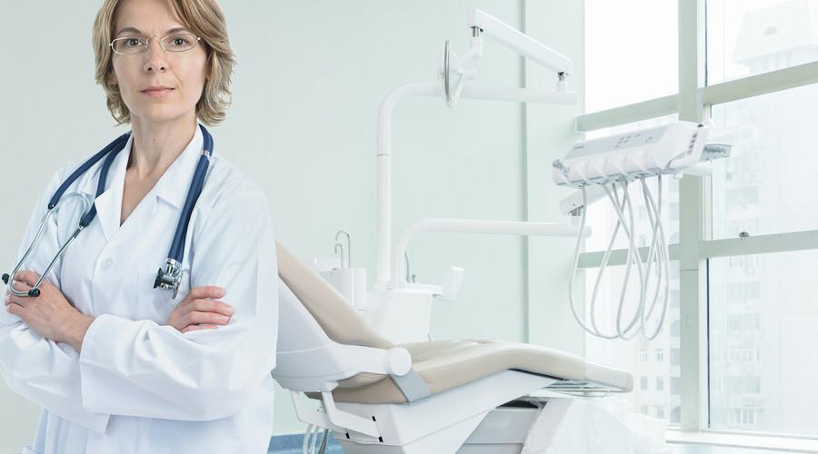 购买个人补充医疗保险的注意事项