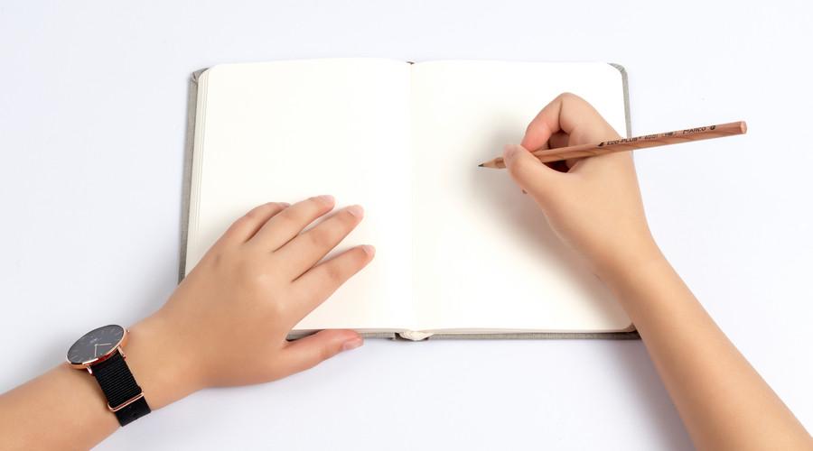 合同违约赔偿协议怎么签订生效