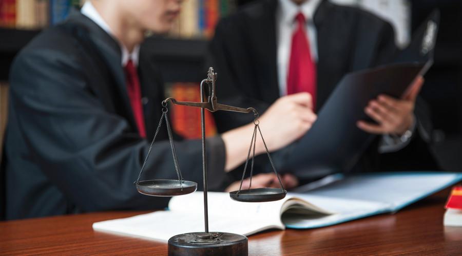 有限公司股权转让的法律规定有哪些