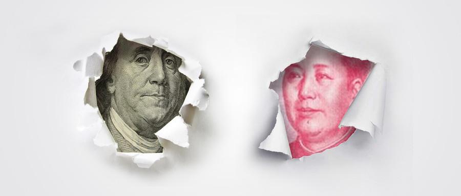 非上市股份有限公司股權轉讓手續是什么