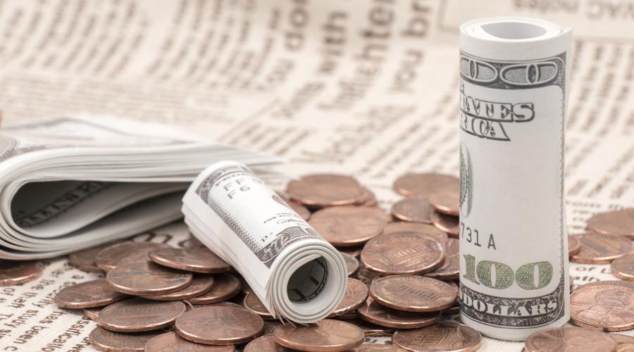 退房违约金一般是多少