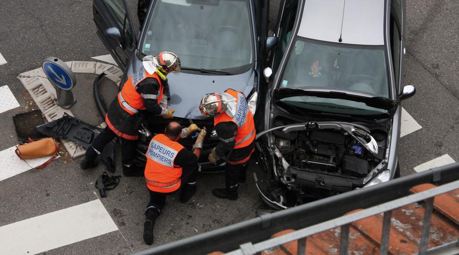 交通事故調解協議公證程序是怎樣