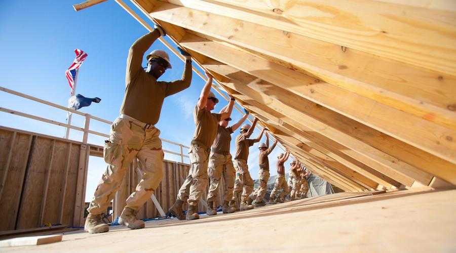解除劳动关系的补偿金标准是多少