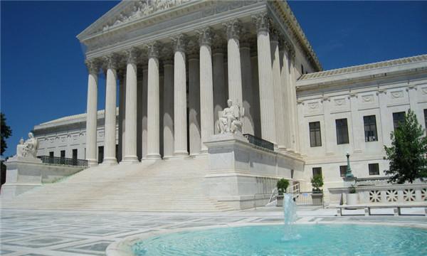 欠款纠纷起诉被告怎么确定