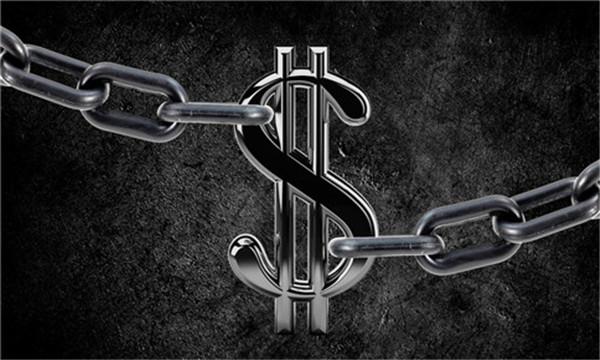 个人借款欠条怎么写