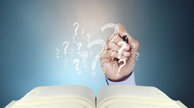交通事故认定书复核申请手续是怎样