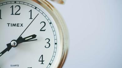 交通事故责任认定复核期限是多久