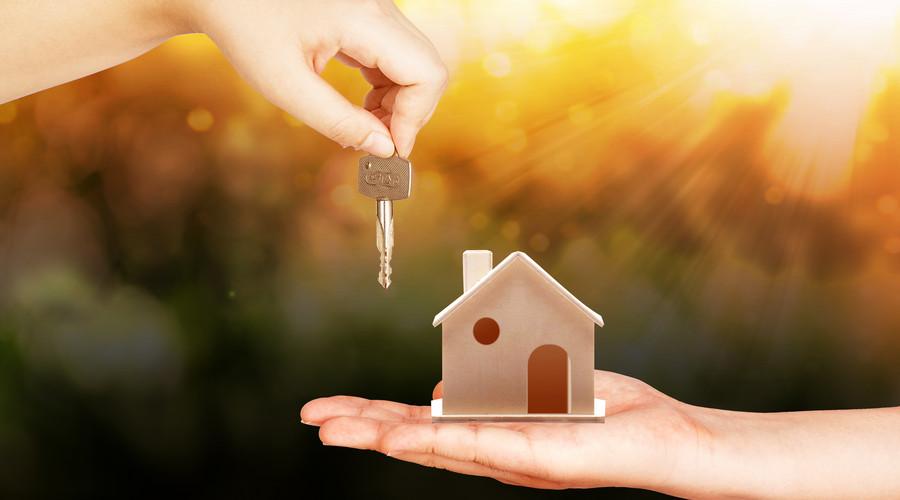 房地产定金合同内容有哪些