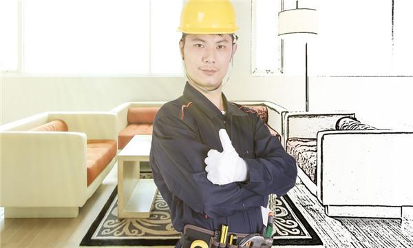 劳动合同补偿标准是怎样