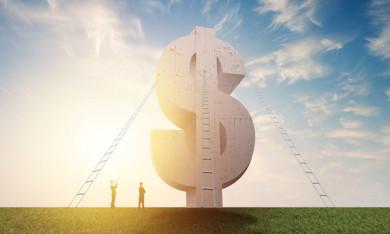 人独资企业债务清偿顺序是怎样
