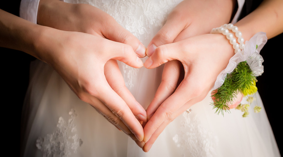 婚姻法禁止结婚条件有哪些
