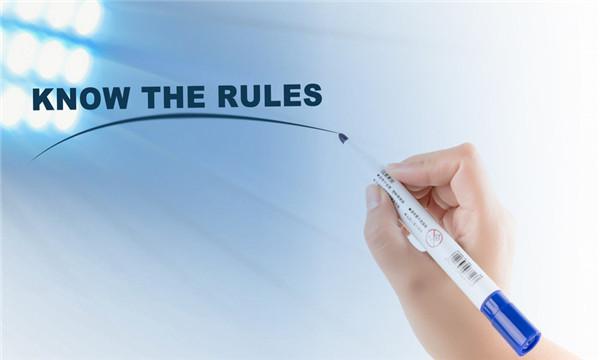 合同变更转让的条件是什么