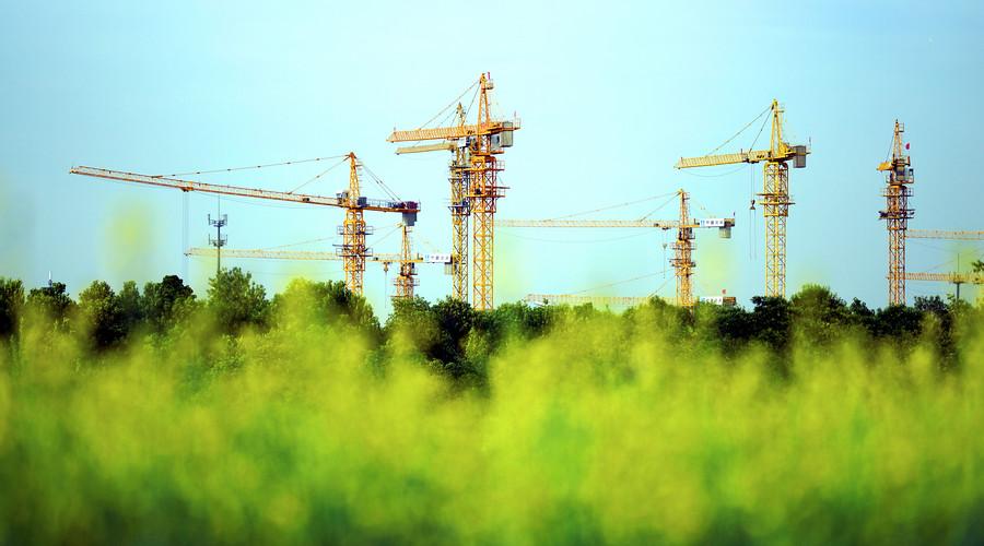 建筑工程承包合同生效要件是什么