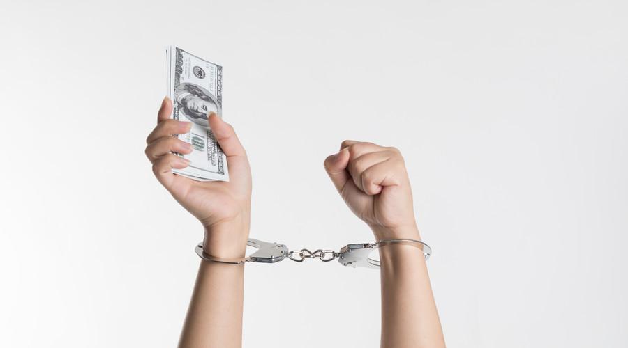 犯罪未遂判可以私了吗
