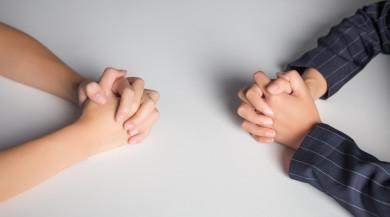 协议离婚手续是怎样