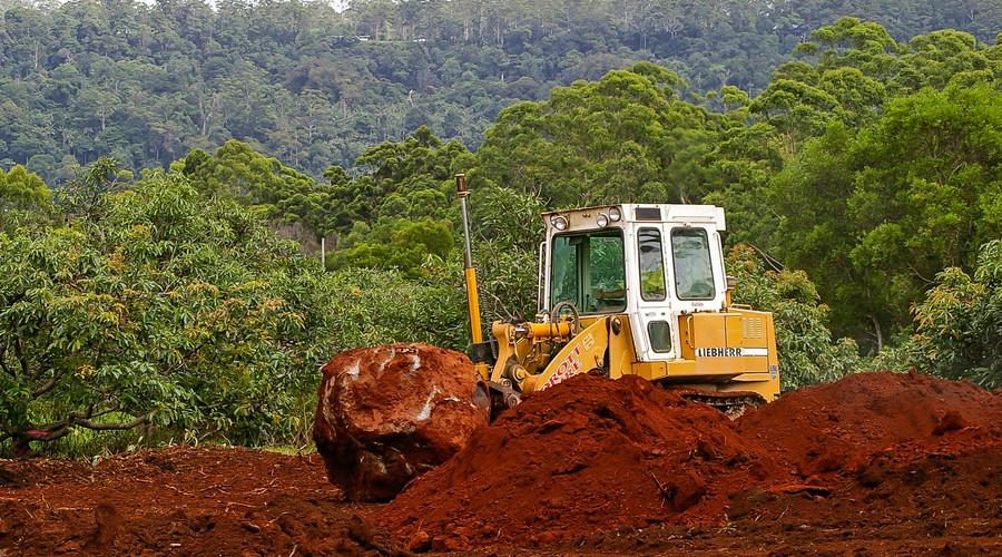 矿山工程承包资质办理流程是什么