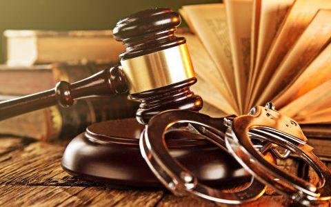无权代理的法律后果有哪些