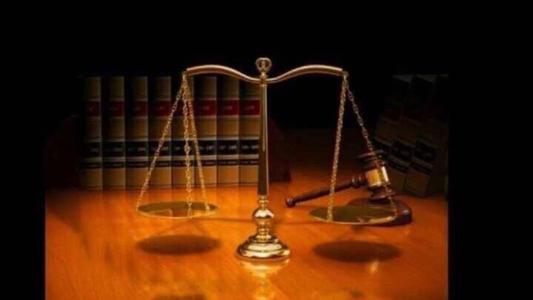 無因管理的法律后果
