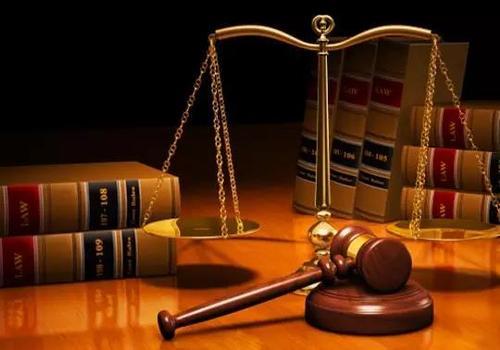 無因管理的訴訟代理詞范本