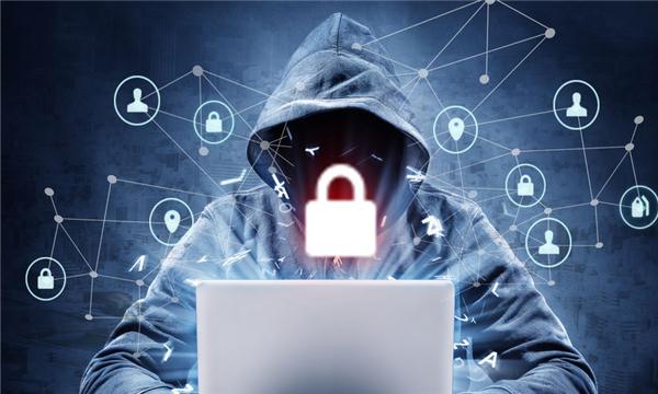 騷擾電話黑色產業鏈,隱私權的主要種類是怎樣
