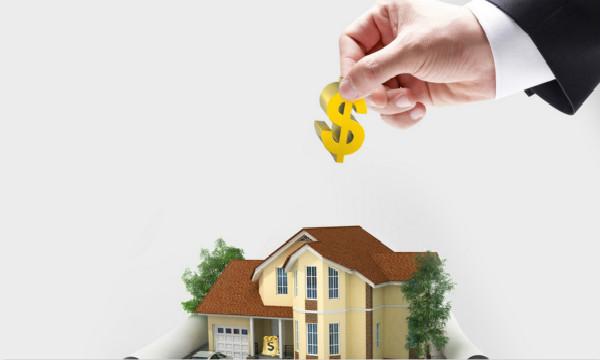 情侣购买房产还没结婚就分手了,房产应该怎么划分?