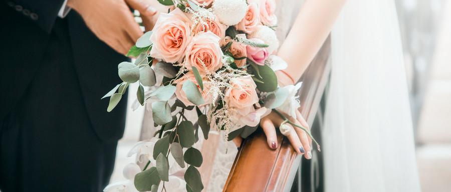 最新婚姻法结婚条件是怎样