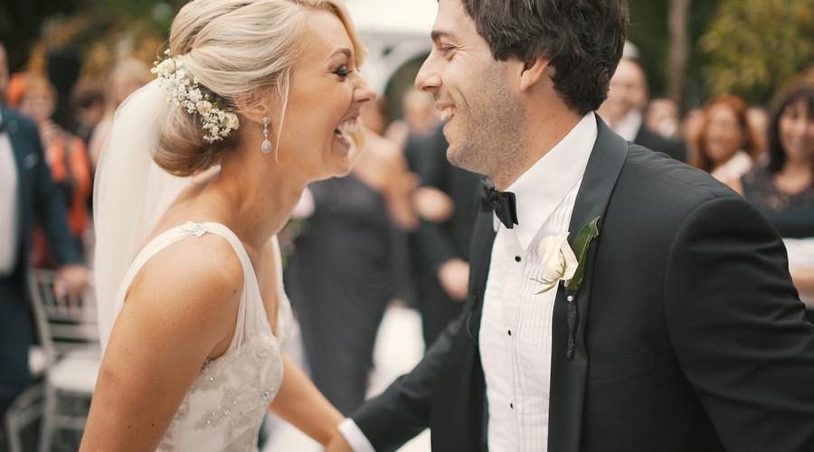 结婚条件和结婚手续是怎样