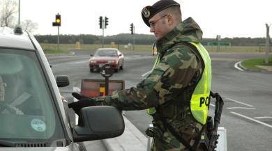 交通事故处理协议书格式是怎样