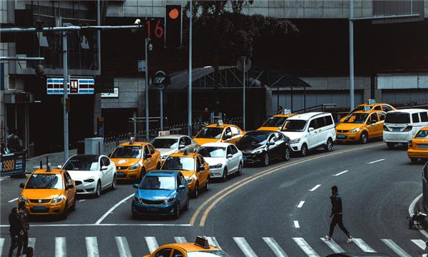 交通事故处理期限有哪些