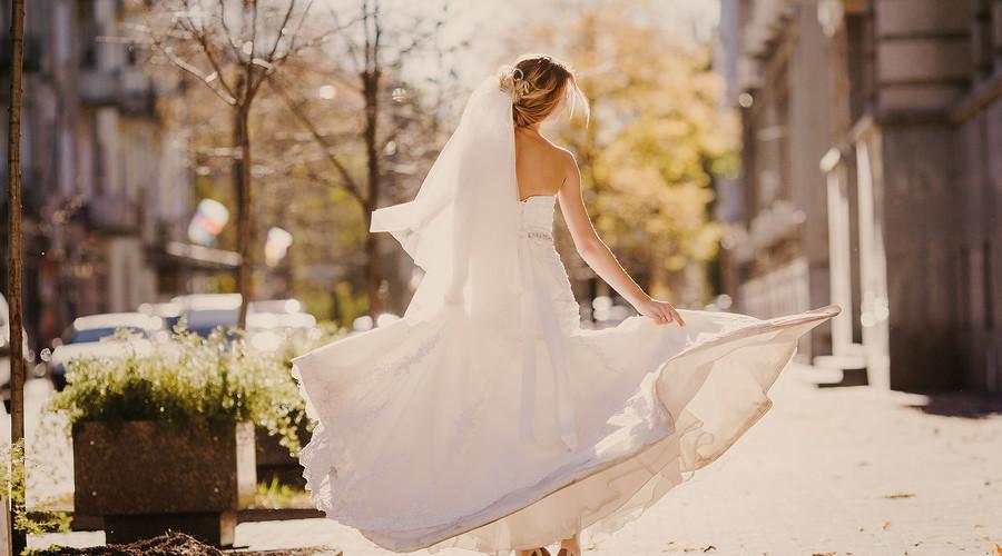 婚姻法关于重婚的定义是什么