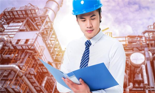 劳动合同履行原则有哪些