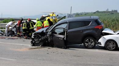 交通事故調解協議的效力是怎樣的