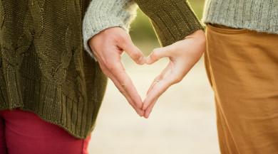 怎样避免夫妻债务承担