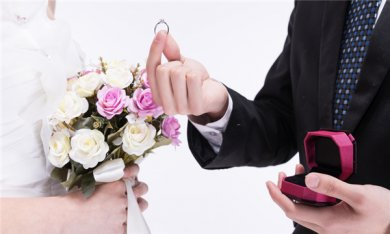 协议离婚后多久生效