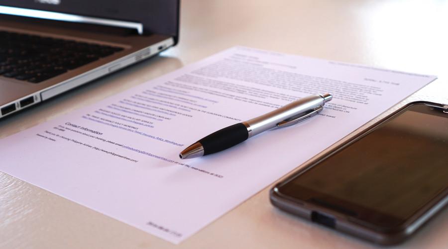 合同诈骗罪需要收集什么证据