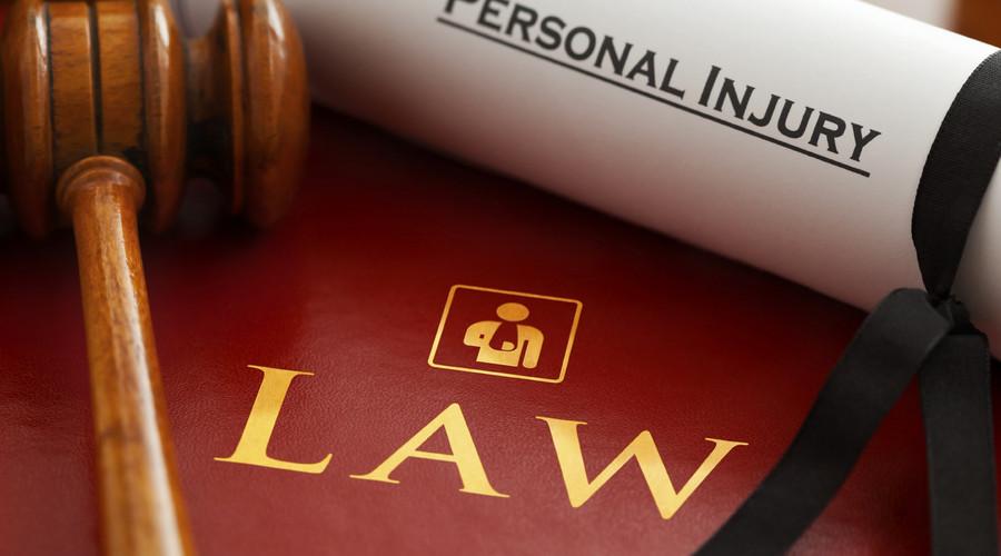 知识产权诉讼庭审过程是什么
