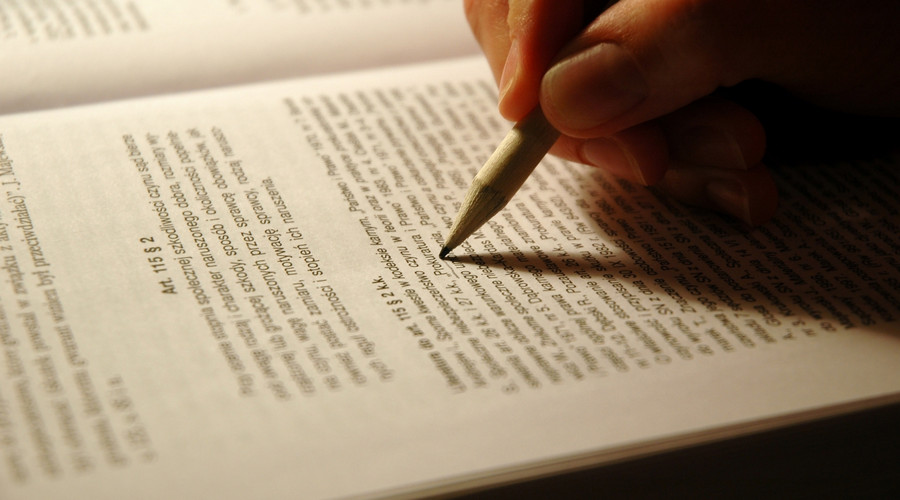 知识产权诉讼特殊程序怎么启动