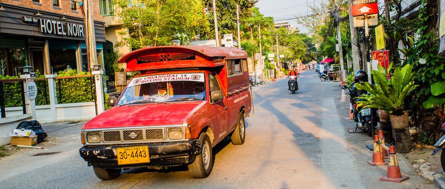 道路交通事故处理的原则有哪些