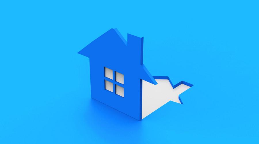 房屋买卖中介协议书怎么签有效