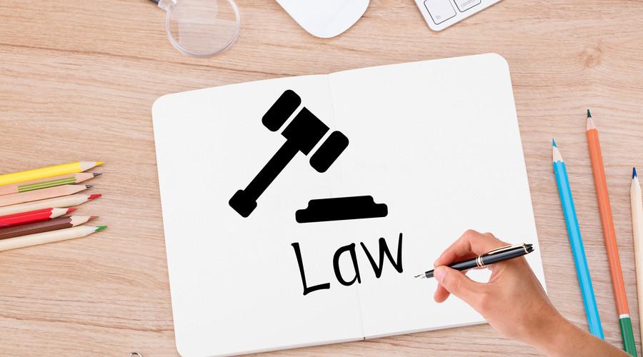 署名权和著作权的区别是什么